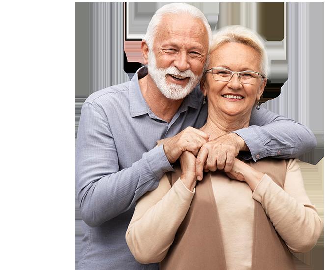 hero-old-people